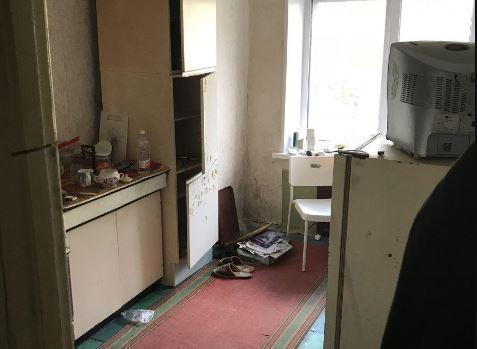 Капитальный ремонт квартир в Москве – отделка под ключ по