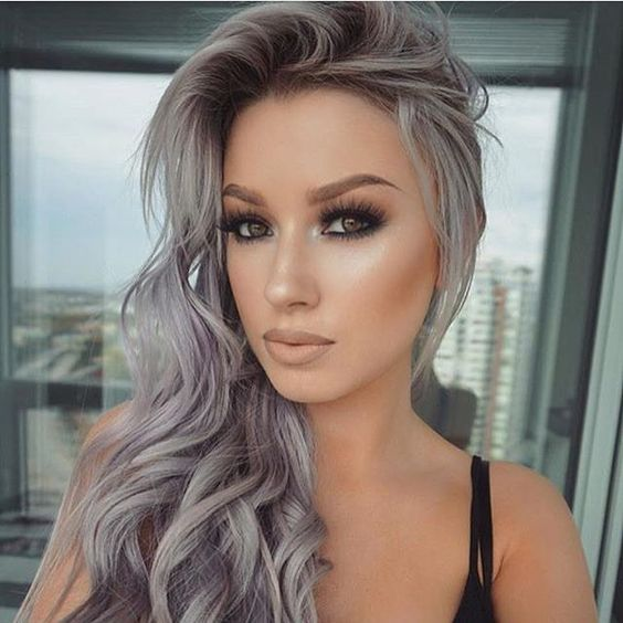 Image result for Cosmetics